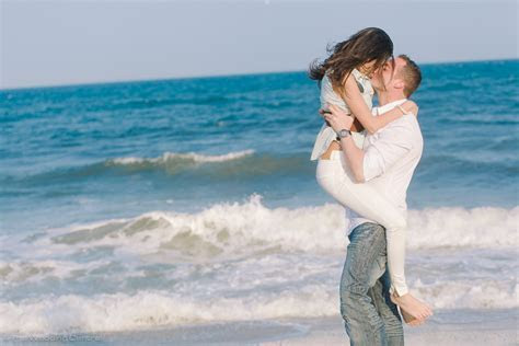 New Jersey Wedding Photographers   Candid & Natural