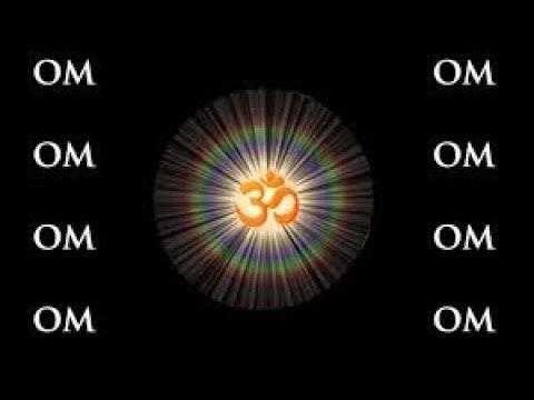 Astro Tantra OM Chanting ஓம் மந்திரத்தின் அற்புத பலன்கள்