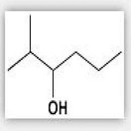 buy  methyl  hexanol  cas    methyl