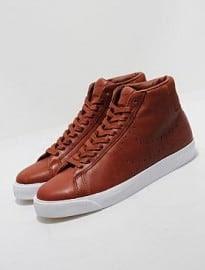 Nike Blazer Premium Leather - Size? Exclusive