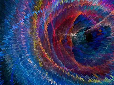 異次元のスマホ壁紙 検索結果 15 画像数42枚 壁紙 Com