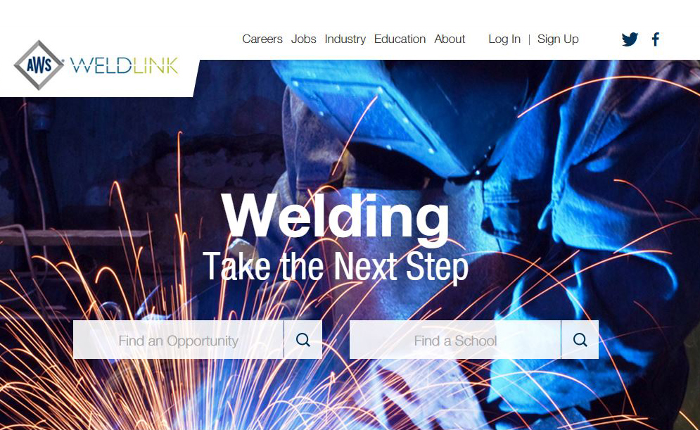 The Future Remains Bright for Skilled Welders | American ...