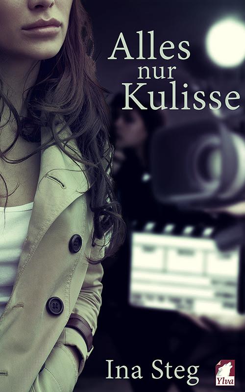 cover_Alles-nur-Kulisse_500x800