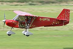 G-UPTA