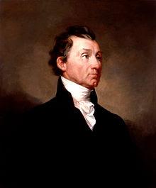 Samuel F. B. Morse - James Monroe - Google Art Project.jpg