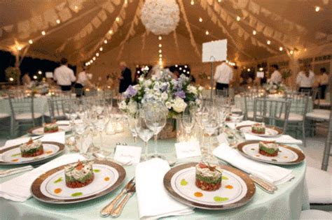 Cheap Wedding Decorations For Tables   Romantic Decoration