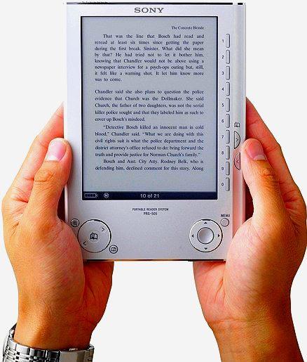 [HOT Share] - Ebook Indonesia dari Situs Berbayar
