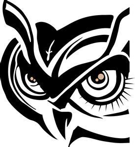 animal logo vectors