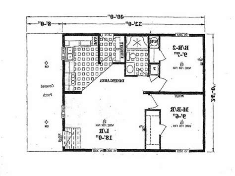 bedroom mobile homes floor plans netintellects