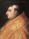 Pietrobarbo.jpg