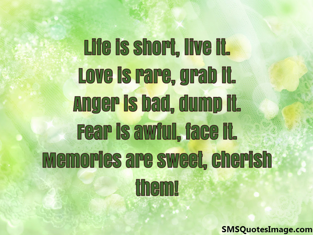 Sweet Memories Of Love Quotes 50 Best Quotes On Memories