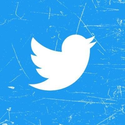 शिक्षक स्थानांतरण 2021 : ट्विटर अभियान में शामिल हो जाइए