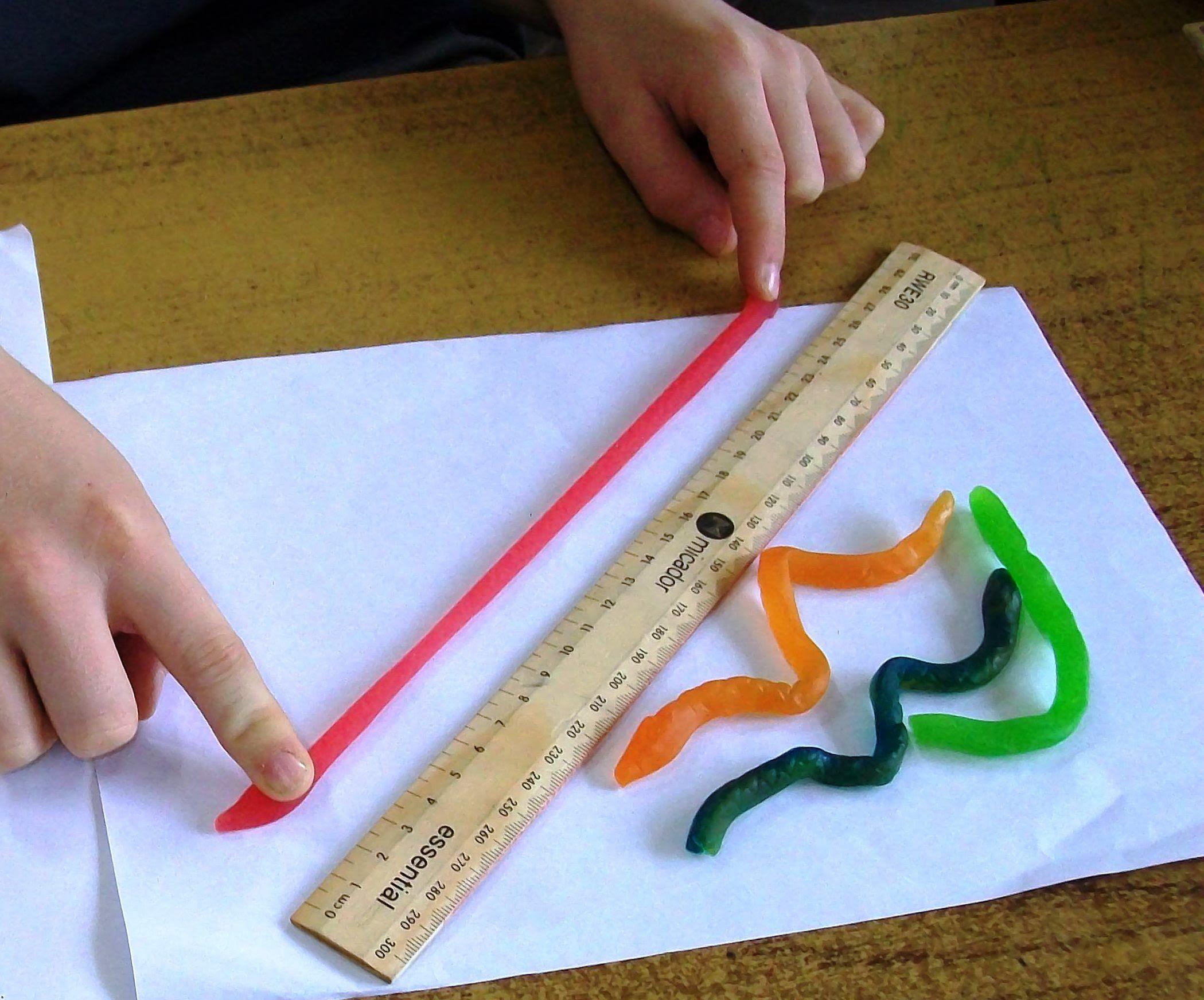 kids measuring length2