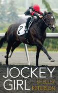 http://www.barnesandnoble.com/w/jockey-girl-shelley-peterson/1122259424?ean=9781459734340