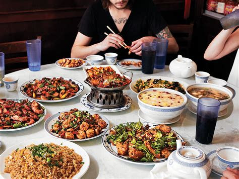 chinese restaurants  la los angeles magazine