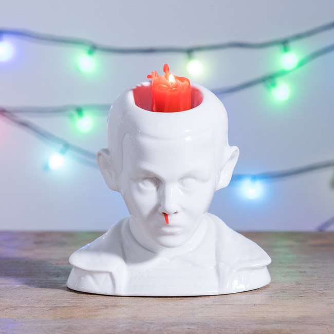 Eleven Bleeding Nose Candle 29747