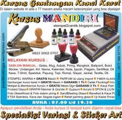 Download Spanduk Seminar