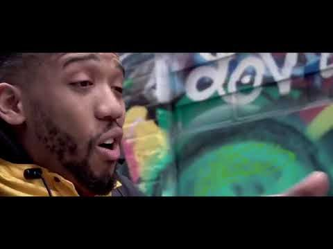 "VIDEO REVIEW: NYKE NESS – ""ROLL IN PEACE' FREESTYLE 