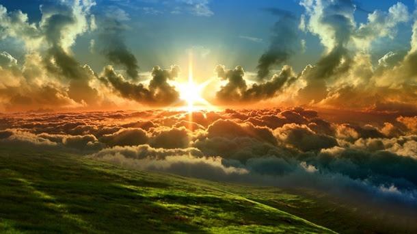 Heaven-cropped
