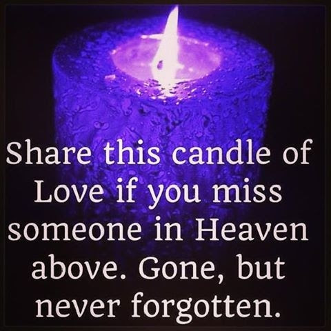Gone But Never Forgotten Pictures Photos And Images For Facebook