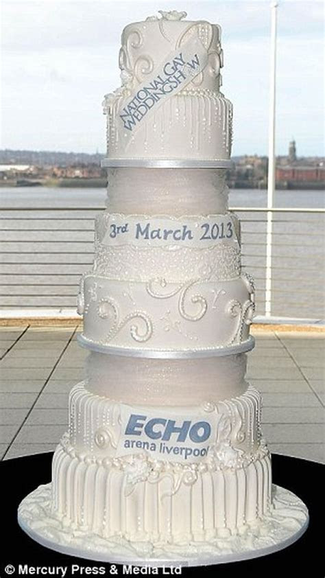 Most Expensive Cake Worth £32.4 million! Any Takers