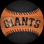 San Francisco Giants photo San_Francisco_Giants_231f20_f37936.png