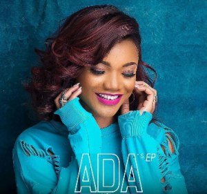 Download Music Mp3:- Ada – The Final Say