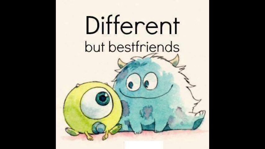 Pictures Of Cute Drawings For Your Best Friend Kidskunstinfo