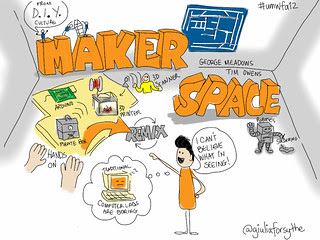 Maker @timmmyboy With More Pompadour Cc @drgarcia @leelzebub by giulia.forsythe