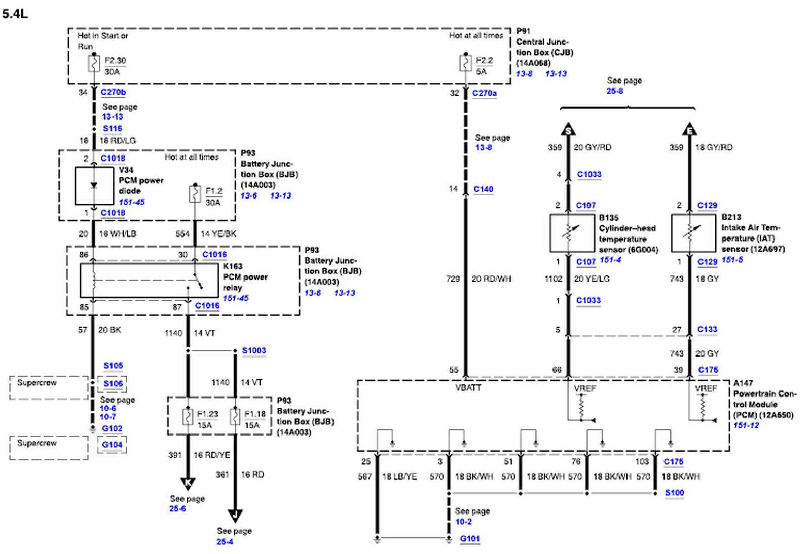 Firewall 2006 Pt Cruiser Wiring Diagram Wiring Diagram Local1 Local1 Maceratadoc It