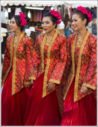 Kathu Festival 2012