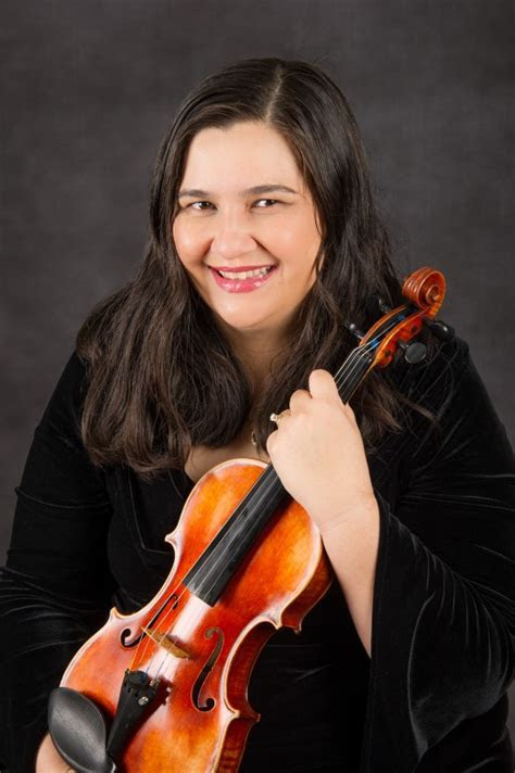 Hire Jennifer Louie Violin & Musicians   Violinist in