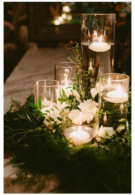 Pin by Inga B?rzi?a on Wedding   Candle wedding