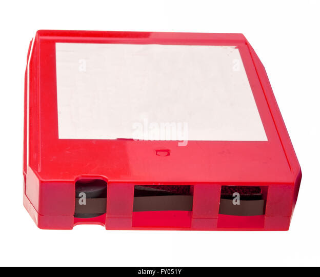 Eight Track Tape Stock Photos & Eight Track Tape Stock Images - Alamy