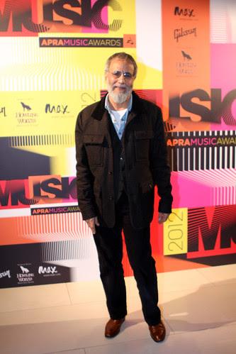 Yusuf Islam  by Eva Rinaldi Celebrity and Live Music Photographer