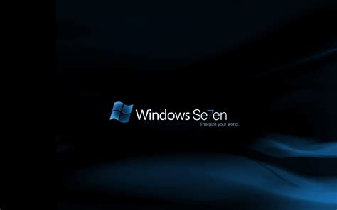 spectacular hq windows  wallpapers  spice