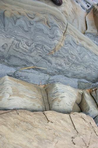 pretty sandstone