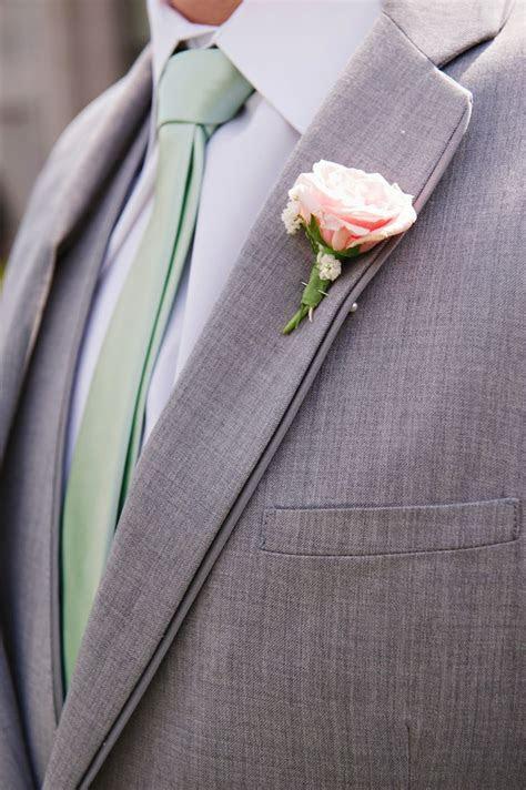 25  Best Ideas about Mint Tie on Pinterest   Mint