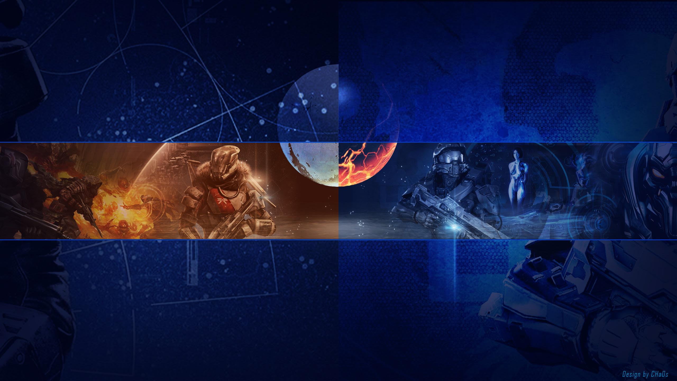 Download 88 Koleksi Background Untuk Banner Yt Gratis