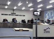 Justiça determina indisponibilidade de bens de prefeito de Igarapé Grande