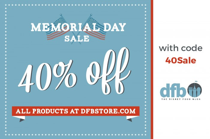 DFB Memorial Day Sale Graphic-03