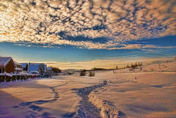 Places-You-Should-Visit-This-Winter-11