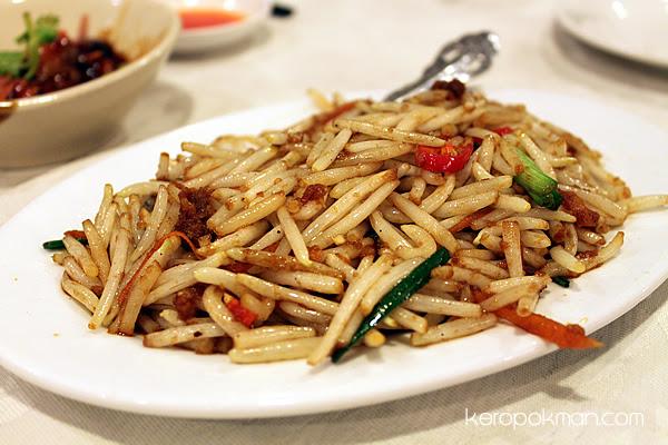 Xian Yu Dou Ya
