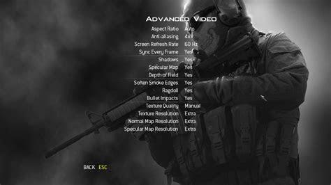 Cod Mw3 Campaign Death Quotes