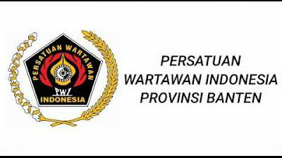 Video, Ketua PWI Banten: Selamat HUT ke 4 untuk Himpunan Jurnalis Tangerang Raya