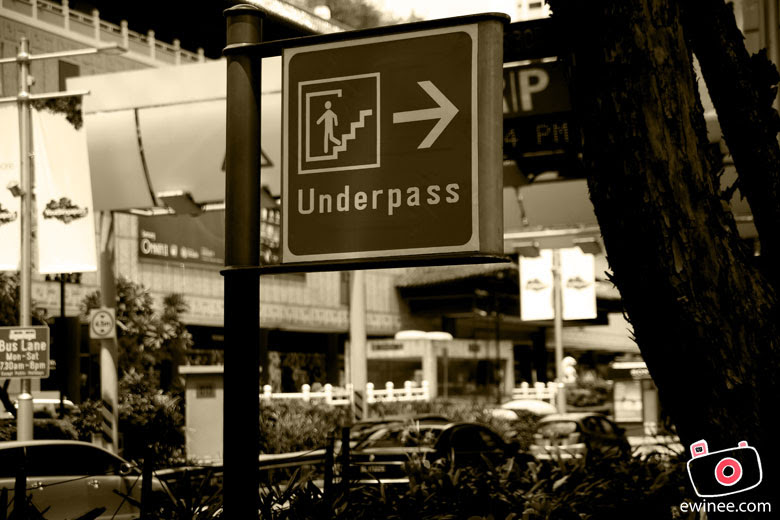 Ion-Orchard-underpass