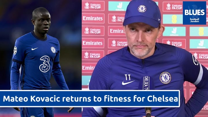 Chelsea Leicester City / Leicester City Vs Chelsea Preview ...