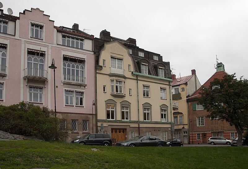 Friggagatan 2.jpg