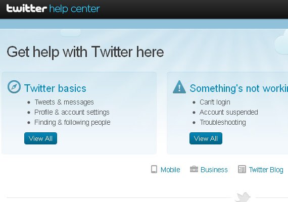 Twitter_beginners_guide21
