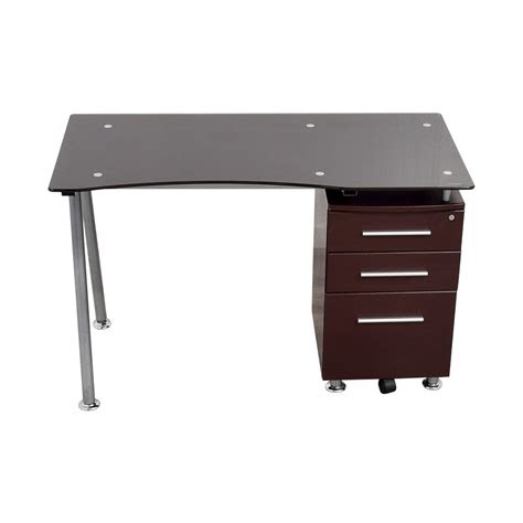 ikea ikea alex white desk tables